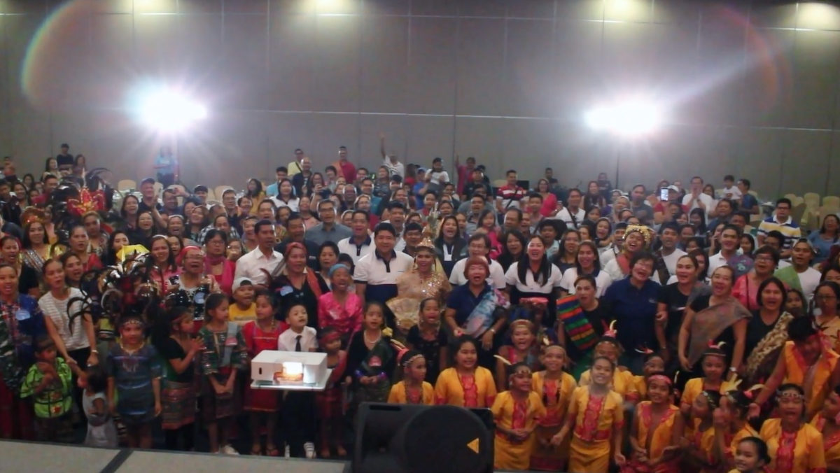 DAVAO group Photo 1.jpg